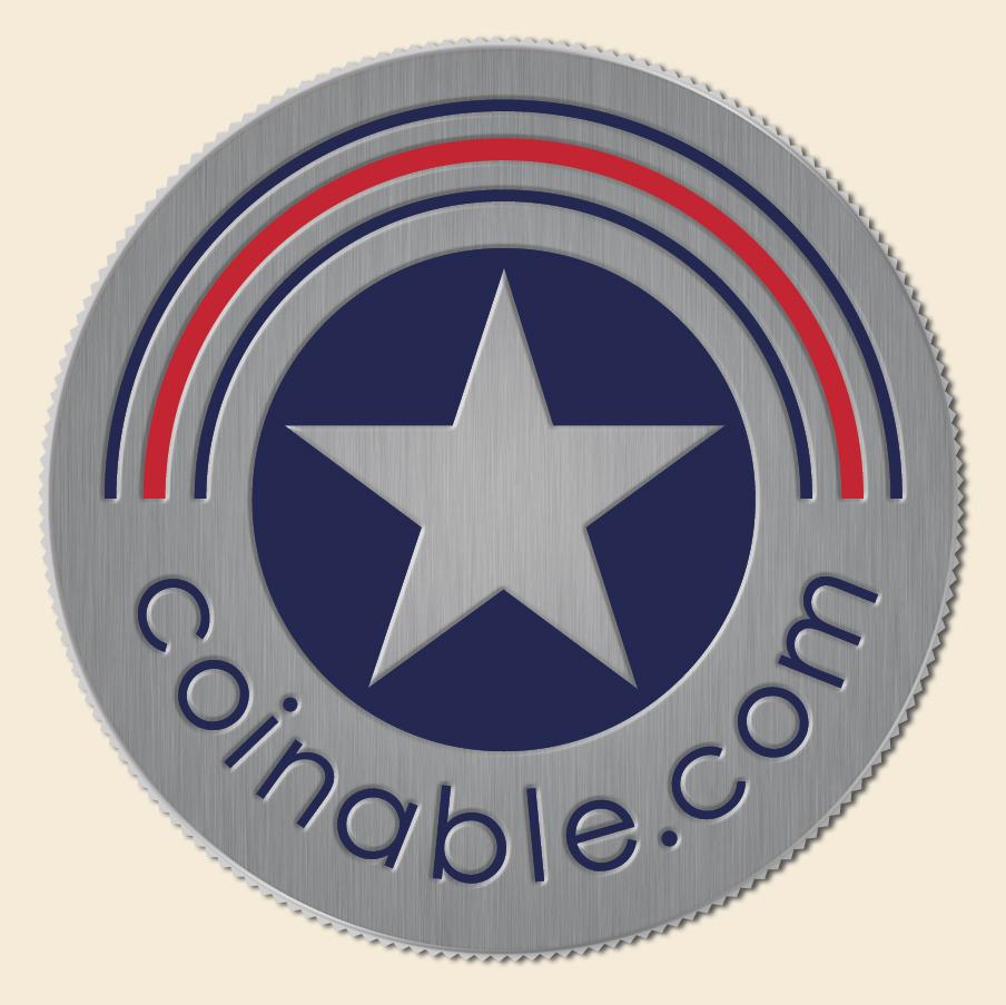 http://www.custom-coins-online.com/images/reeded.jpg